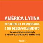 DesfiosDemocraciaAmericaLatina_vol1.ai