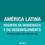 DesfiosDemocraciaAmericaLatina_vol2.ai