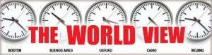 the_world_view_blog_header