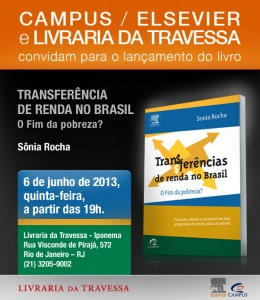 Convite-Transferência-de-Renda-no-Brasil