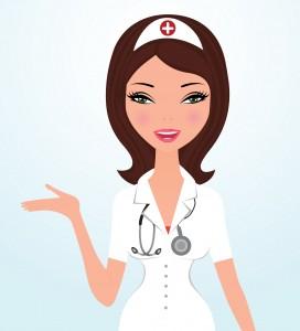 nurse_picture