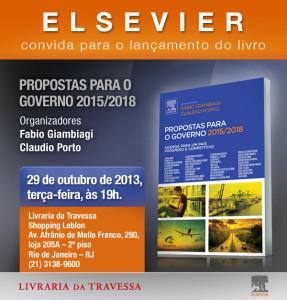 Convite-Proposta-para-o-Governo-2015-2018