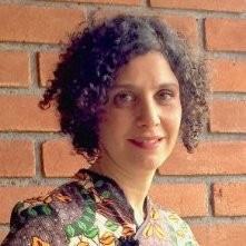 Isabel Farah Schwartzman